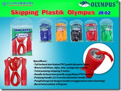 skipping kayu, skipping plastik, skipping pvc, skipping busa, skipping digital, skipping tali, harga lompat tali, harga skipping, sprintol, skipping rope, jump rope, wood jump rope, plastic jump rope, eva spon jump rope, digit jump rope, lompat tali, pengertian lompat tali, lompat tali wikipedia, permainan lompat tali, kelebihan lompat tali, lompat tali adalah, alat lompat tali, apa itu lompat tali, skipping adalah, jump rope benefits, jump rope workout, jump rope weight loss, jump rope for heart, crossfit jump rope, kids jump rope, jump rope calories, jump rope walmart, skipping rope, skipping rope benefits, skipping rope vs running, skipping rope techniques, skipping rope workout, skipping rope walmart, calories burned skipping rope, skipping rope length