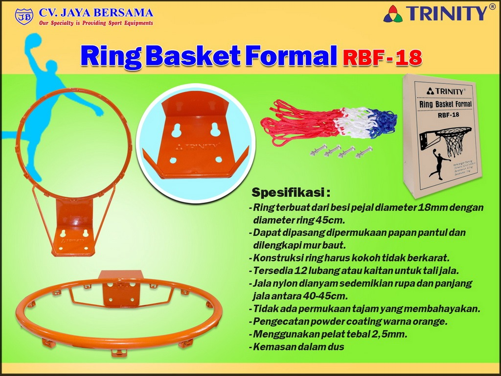 ring basket formal, ring basket untuk pjok, ring basket pejal, ring basket padat, ring basket, ring basket setting, ring basket portable, ring basket anak, ring basket mini, ring basket profesional, jual ring basket profesional, harga ring basket profesional, ring basket pro court, jual ring basket pro court, teknik basket profesional, pemain basket profesional, ring bola basket, ukuran ring bola basket, gambar ring bola basket,ring basket,tinggi ring basket,ukuran ring basket,ring basket portable,harga ring basket,gambar ring basket,ring basket png,jual ring basket,diameter ring basket,ring basket vector