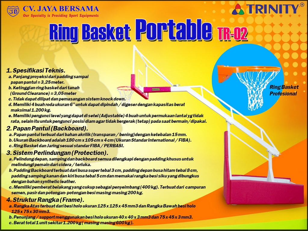 perbasi,harga ring basket portable, harga ring basket portable ace hardware,harga ring basket sekolah, harga ring basket dorong, cara membuat ring basket portable, ring basket dinding, harga ring basket dinding, spesifikasi ring basket portable, cara memasang ring basket di dinding, jual ring basket portable, jual ring basket portable bekas, jual ring basket portable bandung, jual ring basket portable jakarta, jual ring basket portable ace hardware, jual ring basket portable second, jual ring basket portable murah, jual ring basket portable di surabaya, tempat jual ring basket portable, toko jual ring basket portable, beli ring basket portable, beli ring basket portable di bandung, ring basket portable hidrolik, ukuran ring basket portable, ring basket portable anak, ring basket portable dewasa, ring basket portable jogja