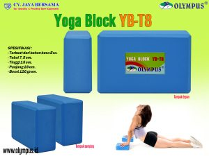 yoga block, yoga block uses, yoga block exercise, yoga block use, yoga block sequence, yoga block wood, jual yoga block, jual yoga block, jual yoga blok, jual yoga brick, harga yoga blok, jual yoga roller, jual roller yoga, jual foam roller yoga, harga foam roller, harga roller yoga, harga alat yoga, foam roller yoga, foam rolling, jual yoga mat, jual alat yoga, jual alat yoga murah, jual perlengkapan yoga, yoga roller uses, yoga roller exercise, yoga roller use, yoga roller sequence, yoga circle, yoga wheel, yoga roller circle, circle foam roller yoga, circle yoga roller, jual yoga circle, jual yoga wheel, jual yoga roller circle, jual circle foam roller yoga, jual circle yoga roller