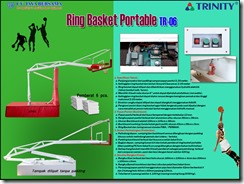 harga ring basket, jual ring basket, ring basket, harga ring basket portable, jual ring basket portable, harga ring basket murah, harga tiang basket, jual ring basket murah, ring basket murah, jual ring basket portable murah, ring basket portable murah, beli ring basket, harga ring basket portable murah, ring basket harga, ring basket anak, harga tiang basket portable, perlengkapan bola basket, daftar harga ring basket, harga tiang ring basket, harga tiang basket tanam, harga ring bola basket, harga ring basket standar, perlengkapan basket, peralatan basket, tiang basket portable, harga papan basket, harga papan pantul basket, harga ring basket tanam, harga papan ring basket, jual papan basket, harga papan ring basket fiberglass, tiang ring basket, tiang basket, harga ring basket tempel, harga papan basket fiberglass, harga papan pantul basket fiberglass, ring bola basket, papan basket, harga papan pantul basket akrilik, jual papan ring basket, tinggi ring basket nba, ring basket portable spalding, papan ring basket, ring basket nba, papan pantul basket, jual papan pantul basket, papan basket akrilik, jual perlengkapan basket, peralatan bola basket, alat basket