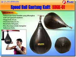 speed ball gantung kulit, speed ball boxing, punching ball set, punching ball murah, speed ball gantung imitasi, speedball boxing, speedball tinju, speedball arena, punching ball, speed ball, bola gantung, speedbag, bola tinju, jual bola tinju, jual punching ball, jual speed ball, jual bola gantung, jual speedbag, punching ball kulit, speed ball kulit, bola gantung kulit, speedbag