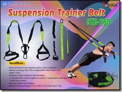 suspension trainer belt, suspension belt, suspension trainer, trx suspension training, suspension weight training, suspension strap training, suspension training, tali fitnes, suspension cross fit training belt, suspension body trainer, trx suspension training basic kit, training marker post, tiang penanda sepakbola, tongkat penanda sepakbola, peralatan latihan bola sepak, alat latihan sepakbola, jual alat latihan sepakbola, alat latihan sepak bola, nama alat latihan sepak bola, alat untuk latihan sepak bola, peralatan latihan sepak bola, perlengkapan latihan sepak bola, gambar alat latihan sepak bola, accessories dan perlengkapan sepak bola, harga cones, Agility Slalom, bendera sudut, tiang sepakbola, marker sepakbola, Marker Agility, Football Training Corner Post, marker poles, marker training vs clicker training, marker training video, utility marking posts, pipeline marker requirements, rhino hit kit, pipeline markers manufacturers, underground utility markers, pipeline marker colors