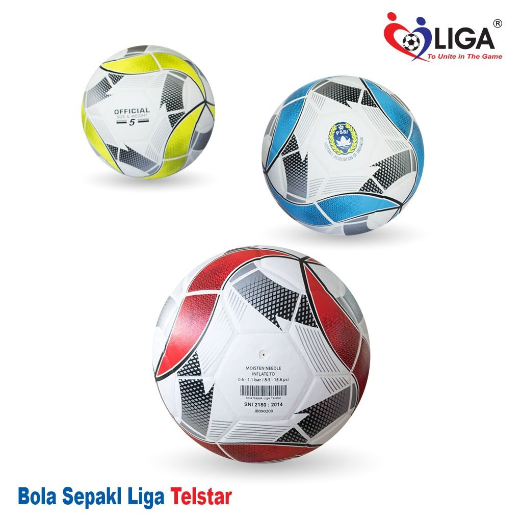 sepakbola, bola kaki, bendera sudut, cones mangkok, cones, gawang sepakbola, gawang sepakbola kecil, jaring gawang sepakbola, futsal