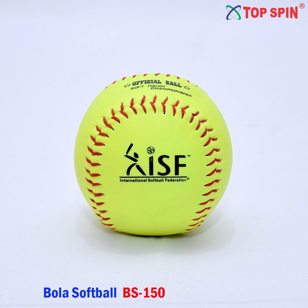 bola baseball, bola softball, body protector softball, batting softball, glove, helm softball, helm catcher, mask baseball, stick softball, stick baseball, tongkat baseball, tongkat softball, legguard softball, base set softball